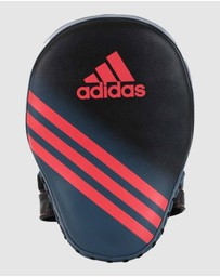 adidas Performance - Adidas Womens Speed Focus Mitt