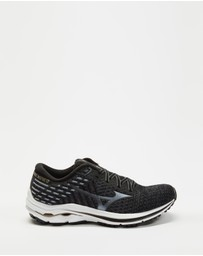 Mizuno - Wave Inspire 17 - Women's