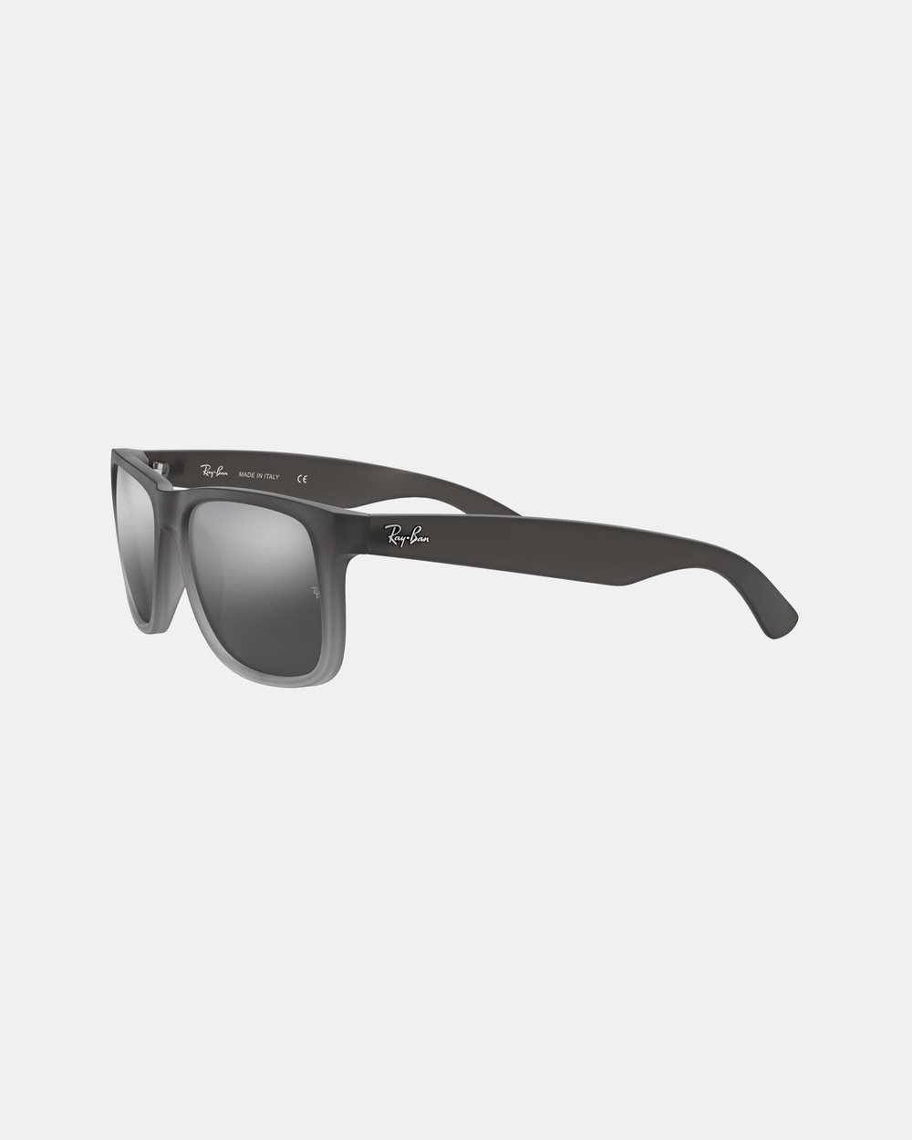 606be711a48 Justin by Ray-Ban Online
