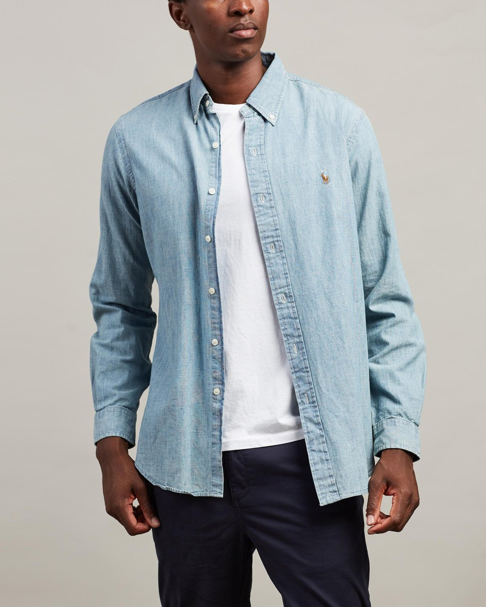 Casual Shirts | Mens Casual Shirt Online | Buy Casual Shirts ...