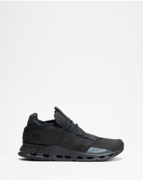On Running - Cloudnova - Men's