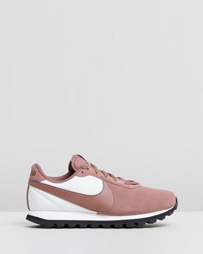new product 4aec4 0abe9 ... coupon for air max 90 premium shoes womens by nike online the iconic  australia bec27 71a61