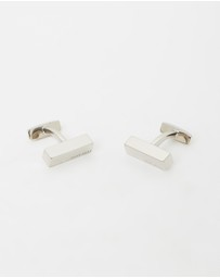 BOSS - Jammison Cufflinks