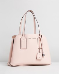 Marc Jacobs - The Editor Tote Bag