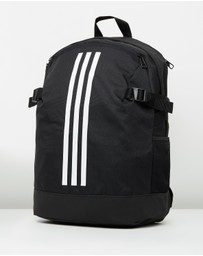 adidas Performance - BP Power IV Backpack Medium
