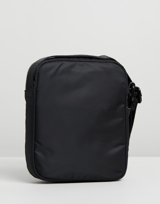 Calvin Klein - Shadow Mini Reporter Bag