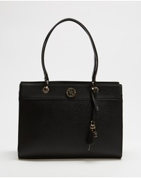 Guess - Isla Elite Carryall