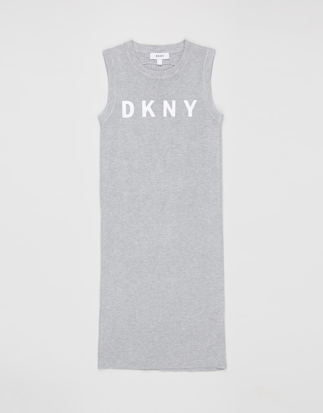 DKNY - Knitting Dress
