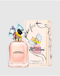 Marc Jacobs - Perfect Eau de Parfum 100 ml