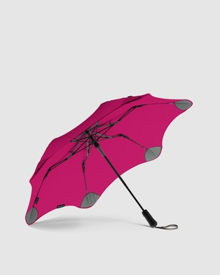 BLUNT Umbrellas Umbrellas