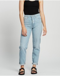 Outland Denim - Abigail Jeans
