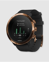 Suunto - 3 Fitness Watch