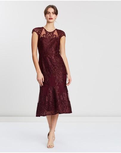acbb4f0a18c Bridesmaid Dresses