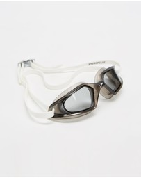Speedo - Hydropulse Goggles