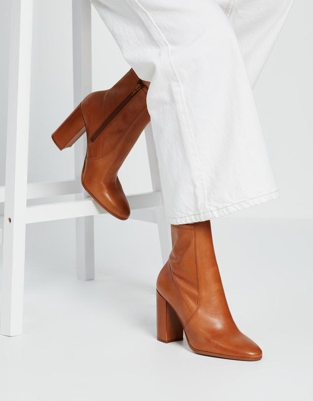 Women Aurellie Flex Boots
