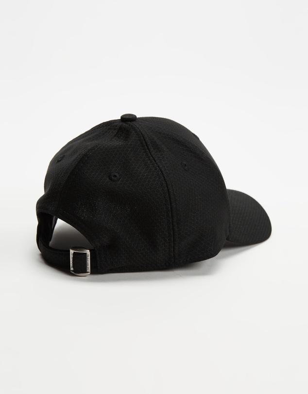 Women 940 New York Yankees Cloth Strap Cap