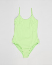 UNDERPROTECTION - Adrianna Swimsuit
