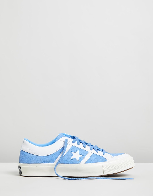 Converse - One Star Academy - Men's