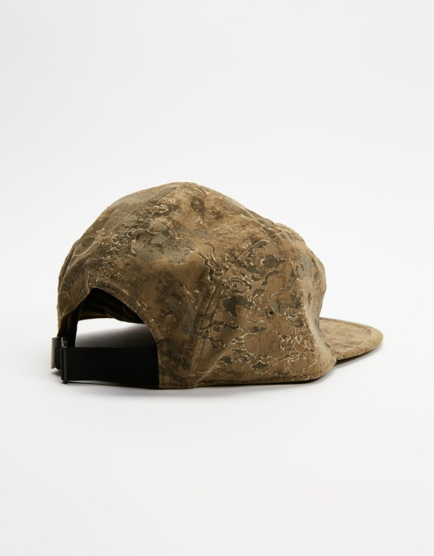 Women Marina Camp Hat