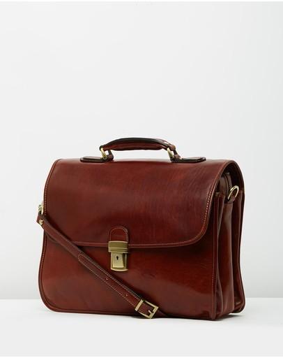 95f4230e93b6 Men s Bags