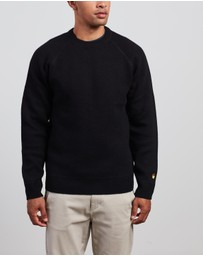 Carhartt - Chase Sweater