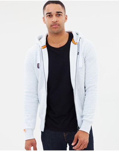 a2a9c09d2 Superdry | Buy Superdry Clothing & Accessories Online Australia- THE ...