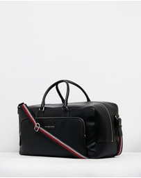 Tommy Hilfiger - Corporate Mix Weekender Bag