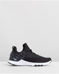 Nike - Flexmethod TR - Men's
