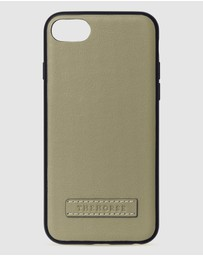 The Horse - iPhone SE 2020 - The Hybrid iPhone Cover