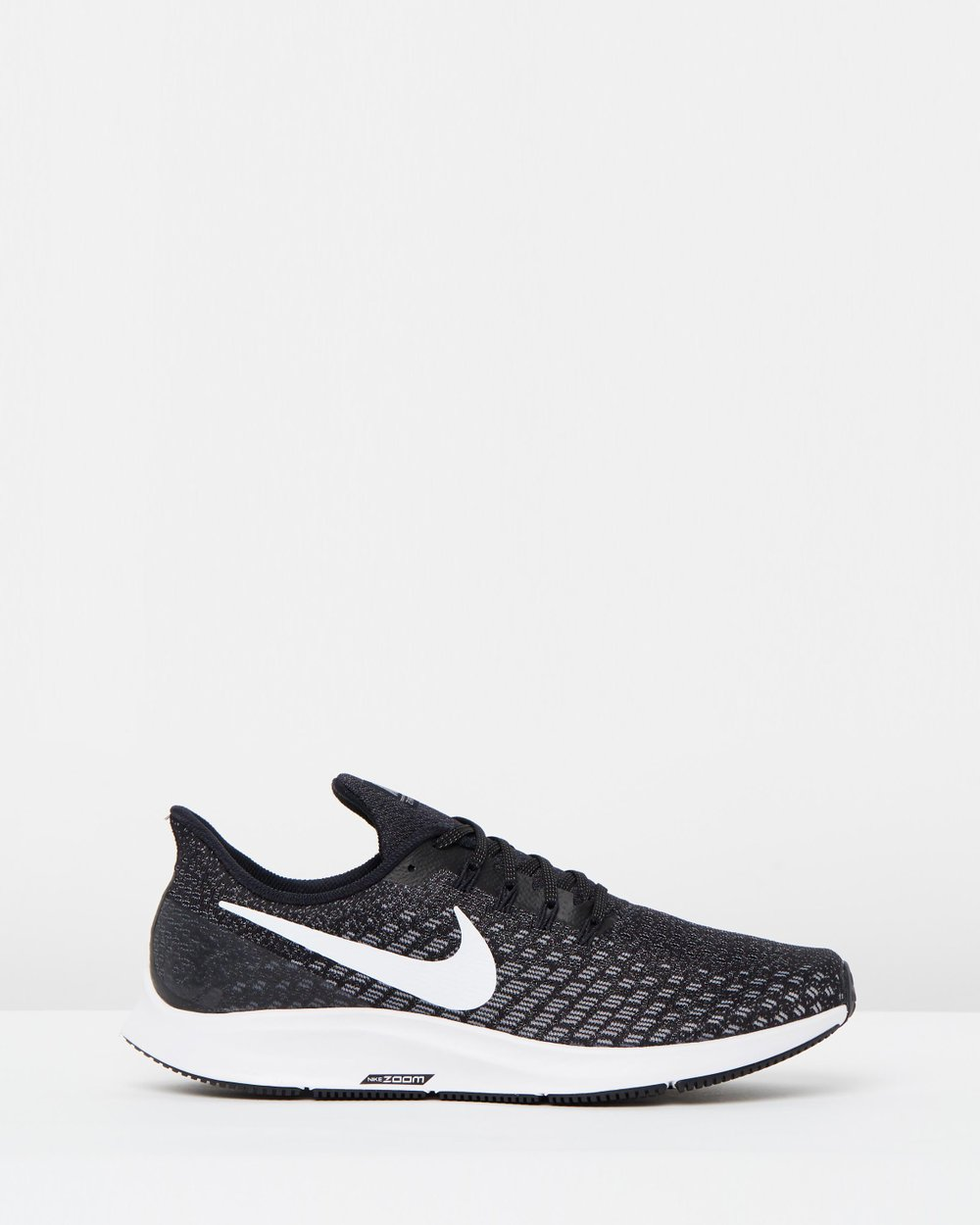 d66192070 Air Zoom Pegasus 35 - Men s by Nike Online