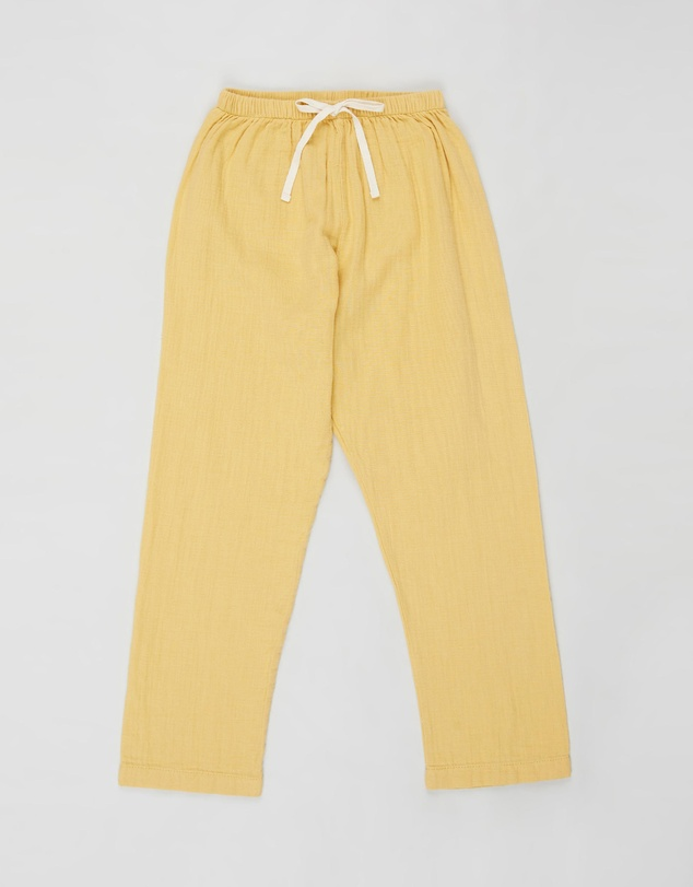 Liilu - Tavi Pants - Kids-Teens