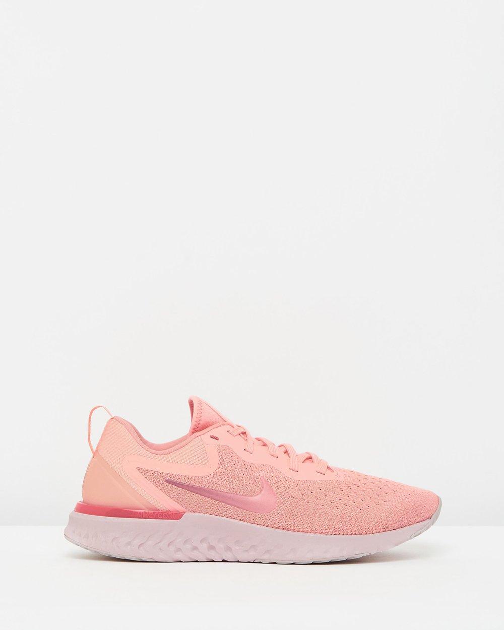 325325253f19 Nike Odyssey React - Women s by Nike Online