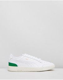 Puma - Ralph Sampson x Puma Lo Perforated - Unisex