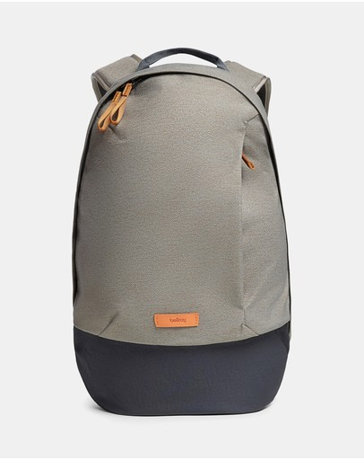 Bellroy - Classic Backpack (Second Edition)