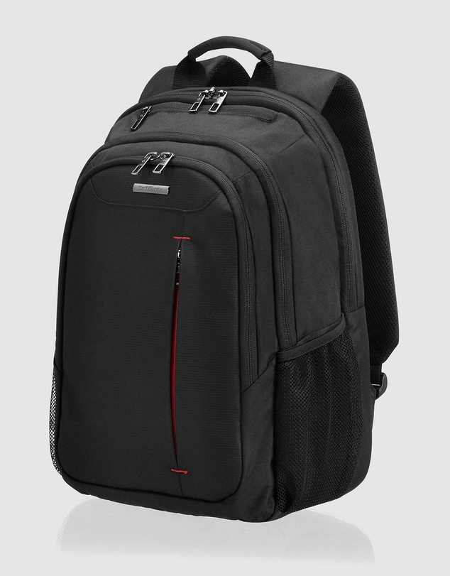 Samsonite Business - GuardIT Laptop Backpack