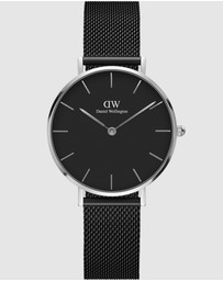 Daniel Wellington - Petite Ashfield 32mm