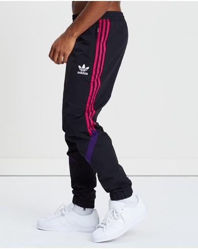 Men S Adidas Originals Australia Buy Adidas Shoes Clothes Online