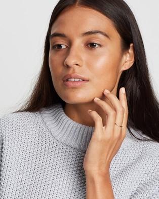 Natalie Marie Jewellery Rings