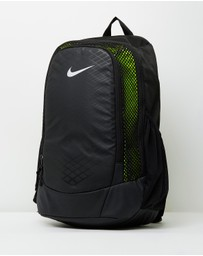 Nike - Nike Vapor Speed Backpack