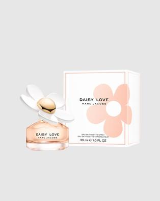 Marc Jacobs Daisy Love Eau de Toilette  30 ml - Beauty (N/A)