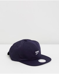 Puma - Archive Downtown FB Cap