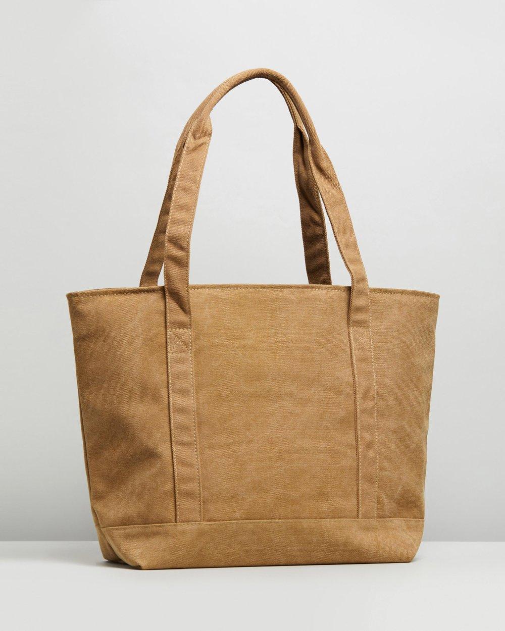 2739121f69 Beach Bag by Rhythm Online
