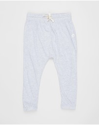 Cotton On Kids - Lennie Pants - Kids