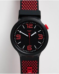 Swatch - BBBLOOD
