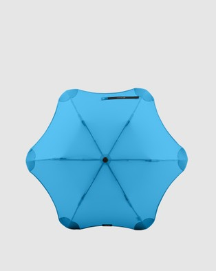 unisex Umbrellas
