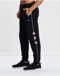 Champion - ID Collection Tape Pants