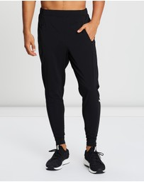 Puma - NeverRunBack Tapered Pants
