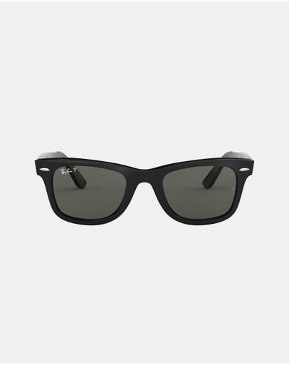 Ray Ban   Buy Ray Ban Sunglasses Online Australia - THE ICONIC e7a7bd4f0e54