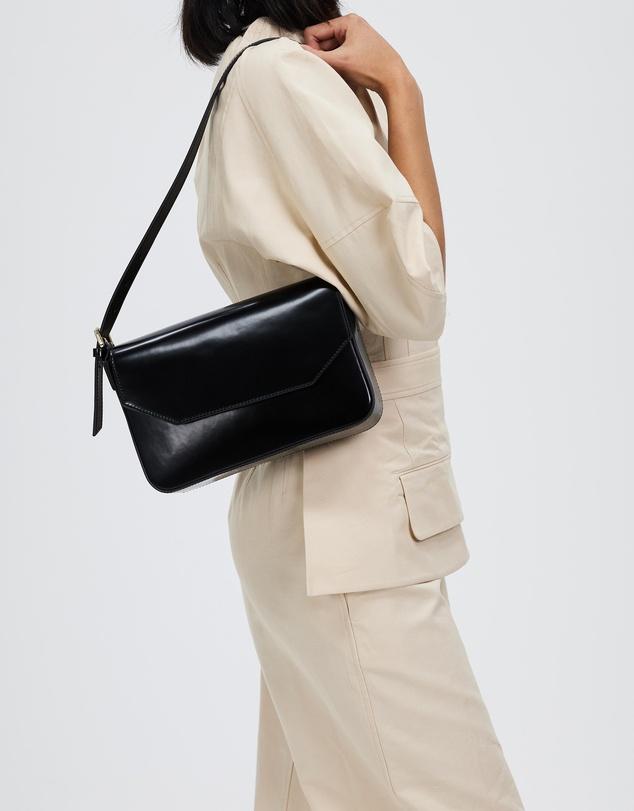 Women Manu Bag