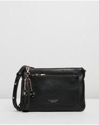 Dylan Kain - ICONIC EXCLUSIVE - The Luca Bag